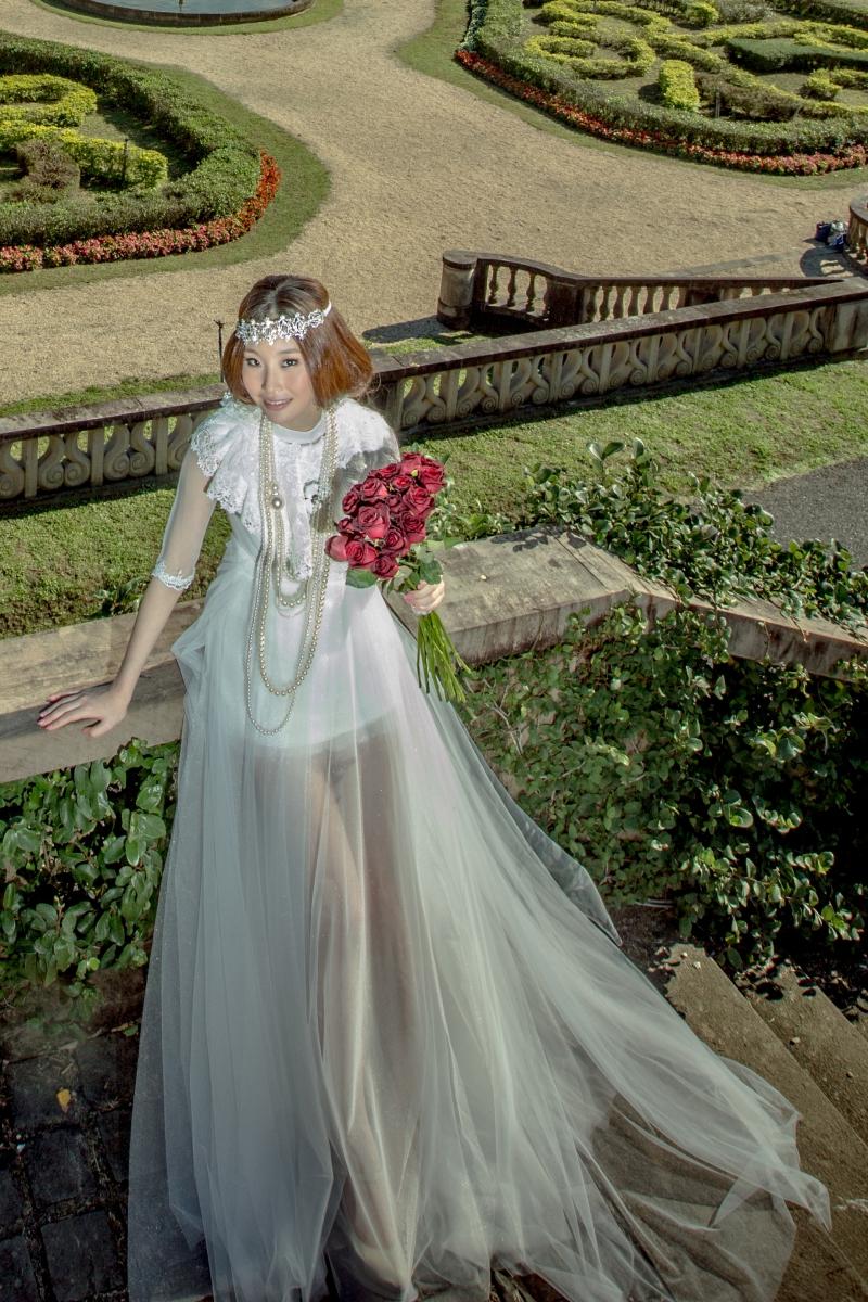 dress02-01(091)-1-8001200