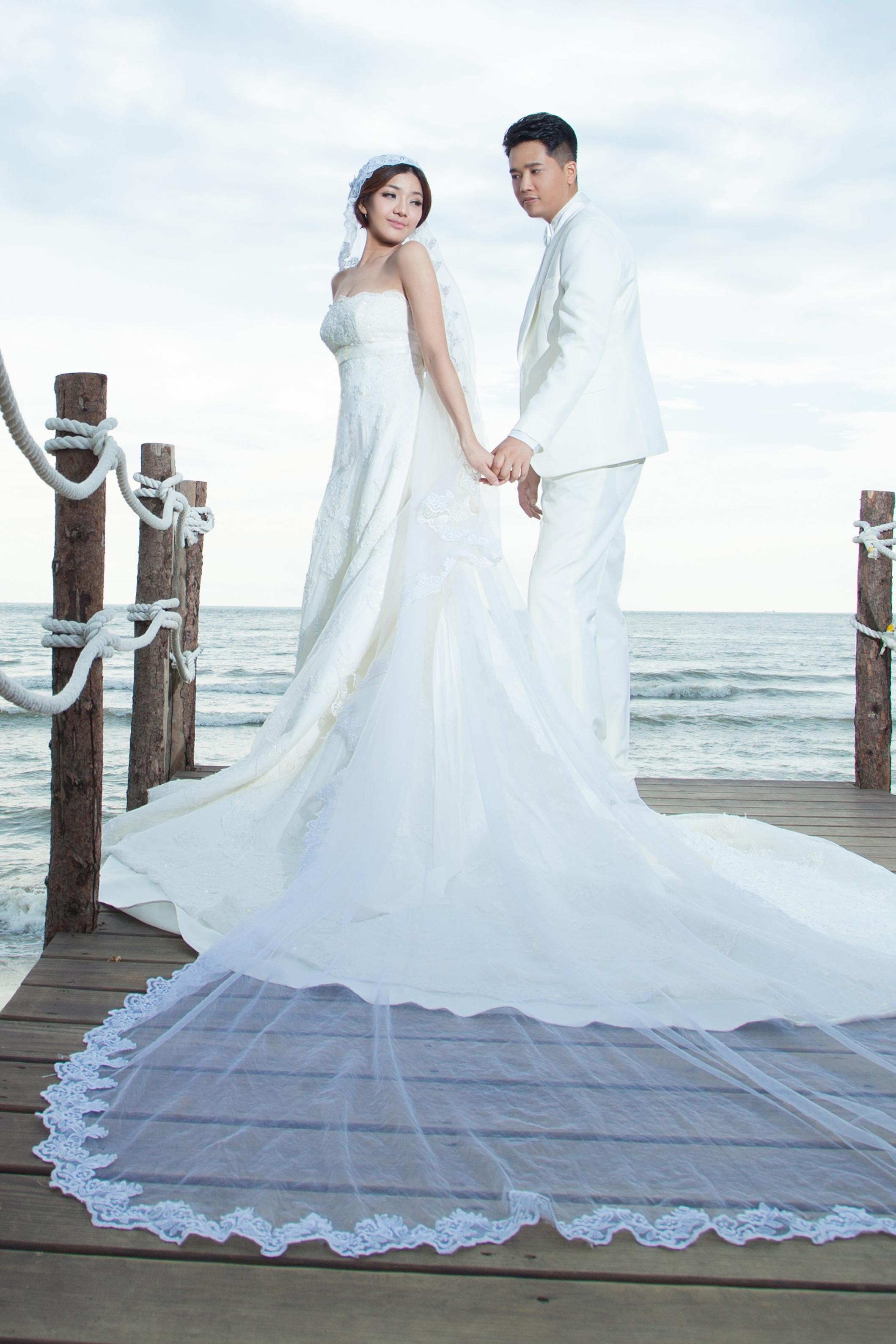 dress02-020-12-1-8001200