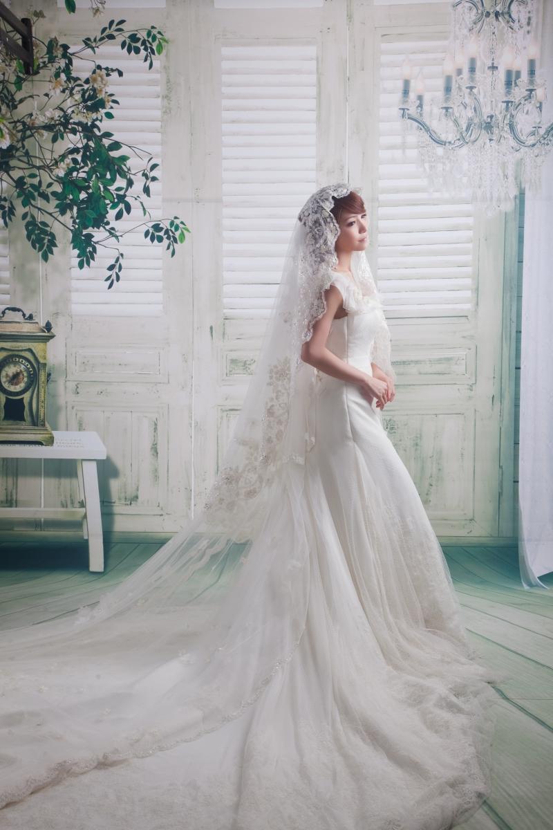 dress02-IMG_9994-8001200