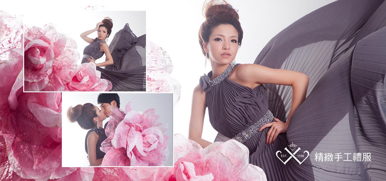 banner_dress01-4