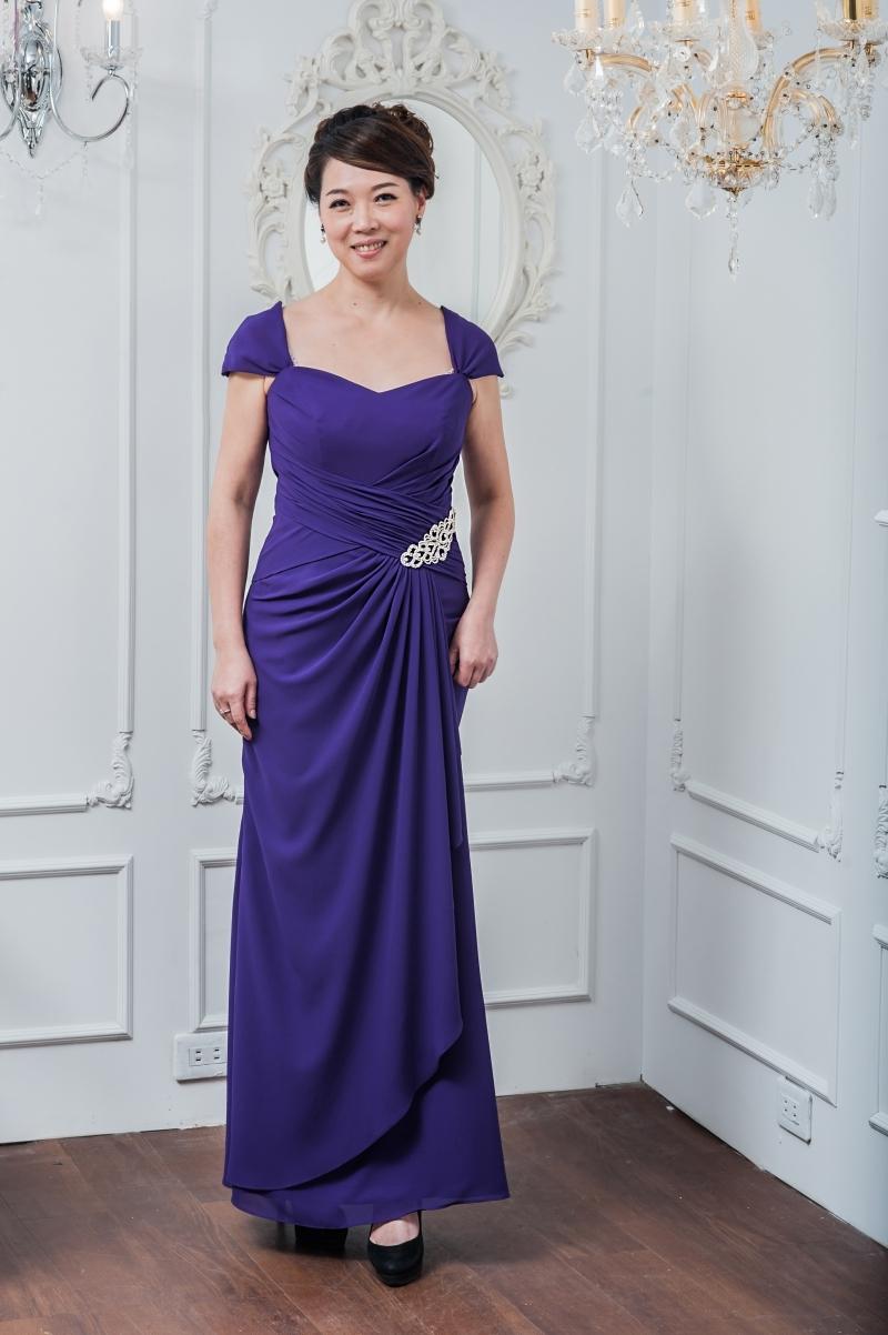 momdress-CYW_3814_purple