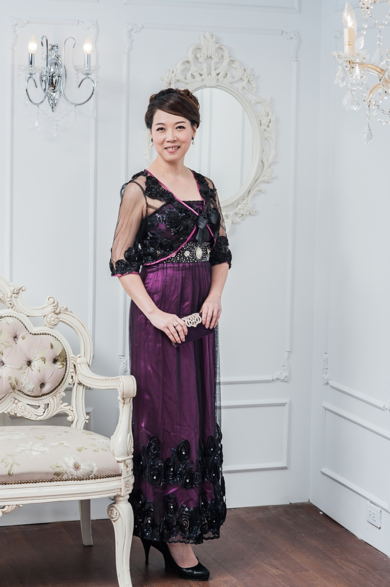 momdress-CYW_3833_purple