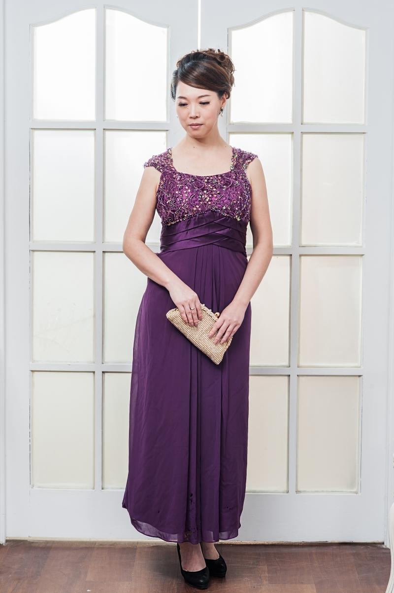momdress-CYW_3868_purple
