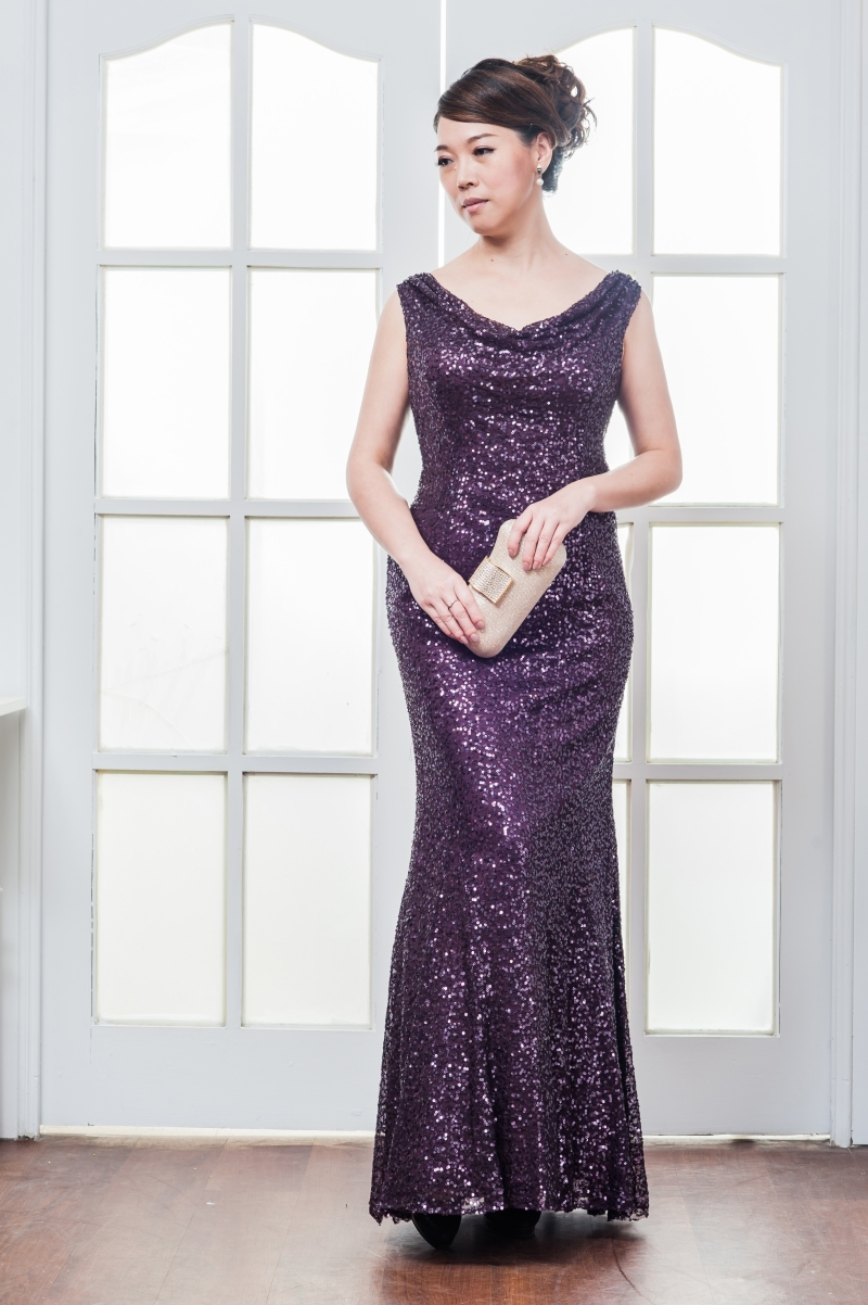 momdress-CYW_3875_purple