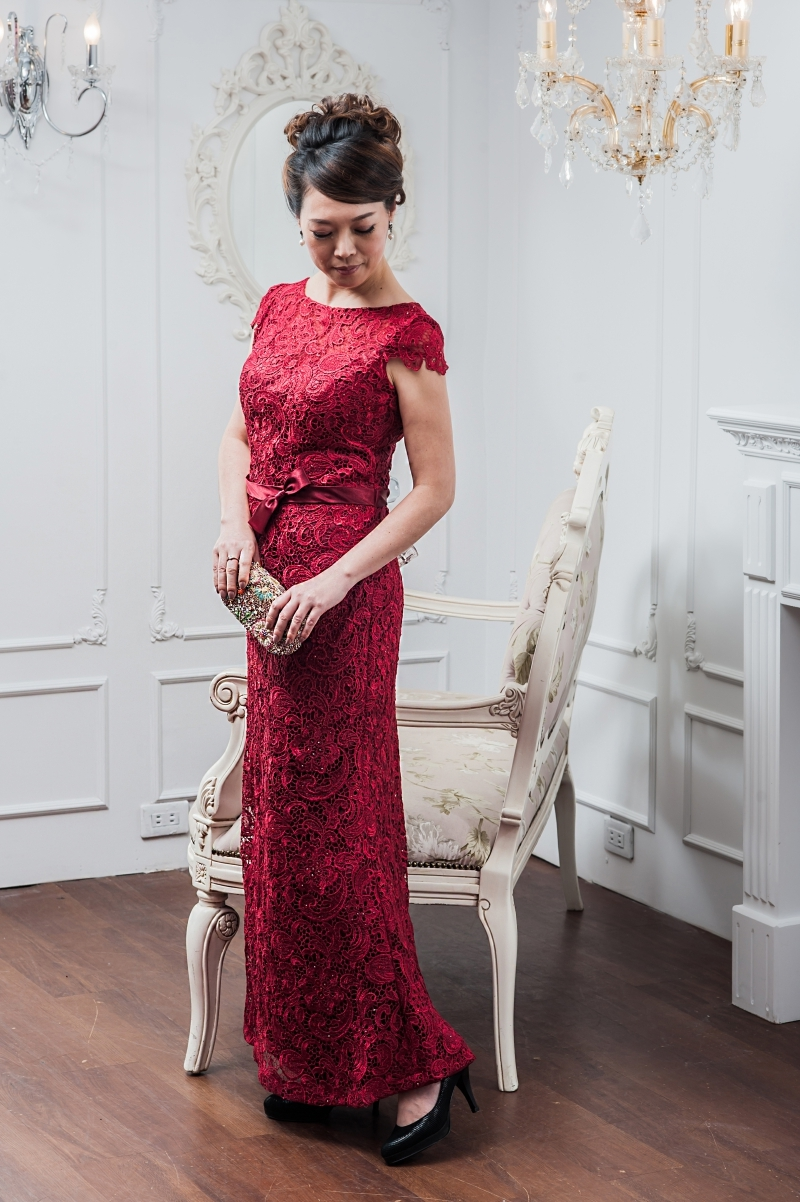momdress-CYW_3933_red