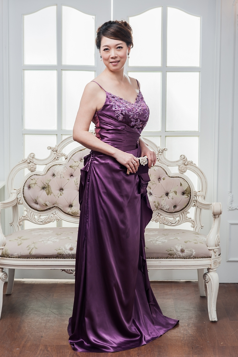 momdress-CYW_3938_purple