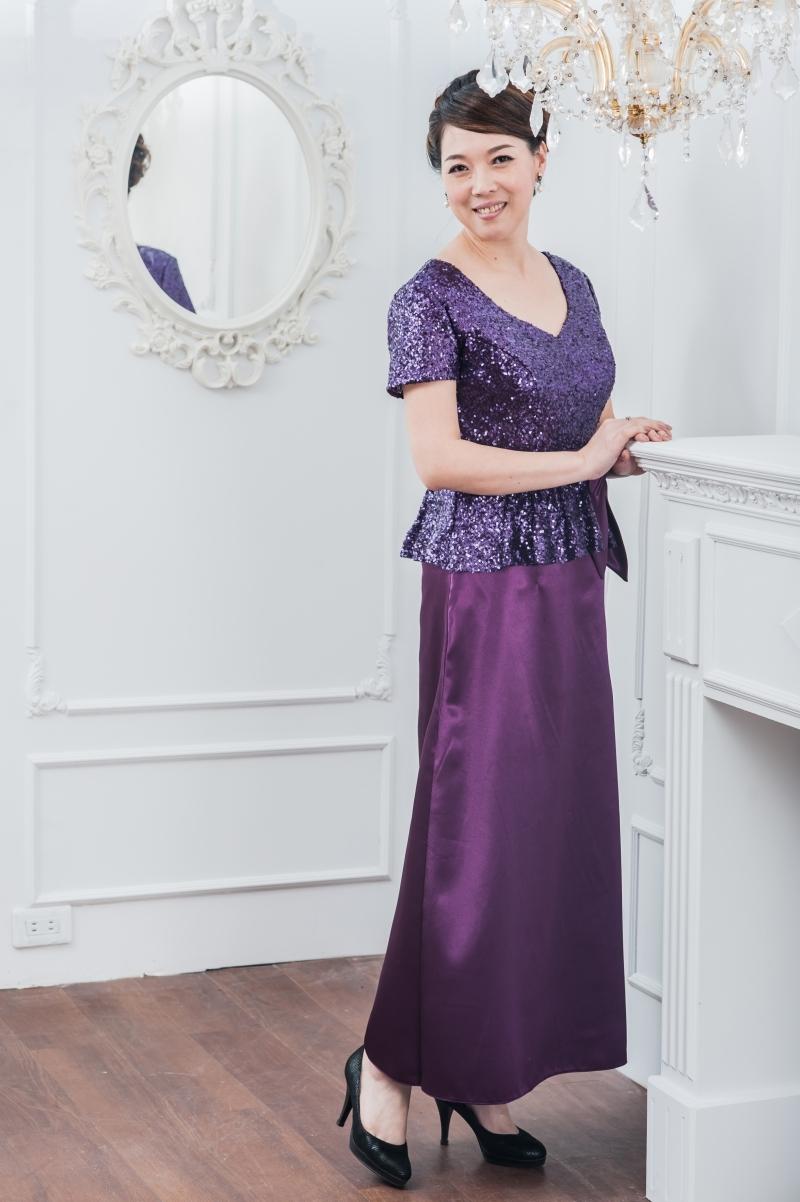 momdress-CYW_4014_purple