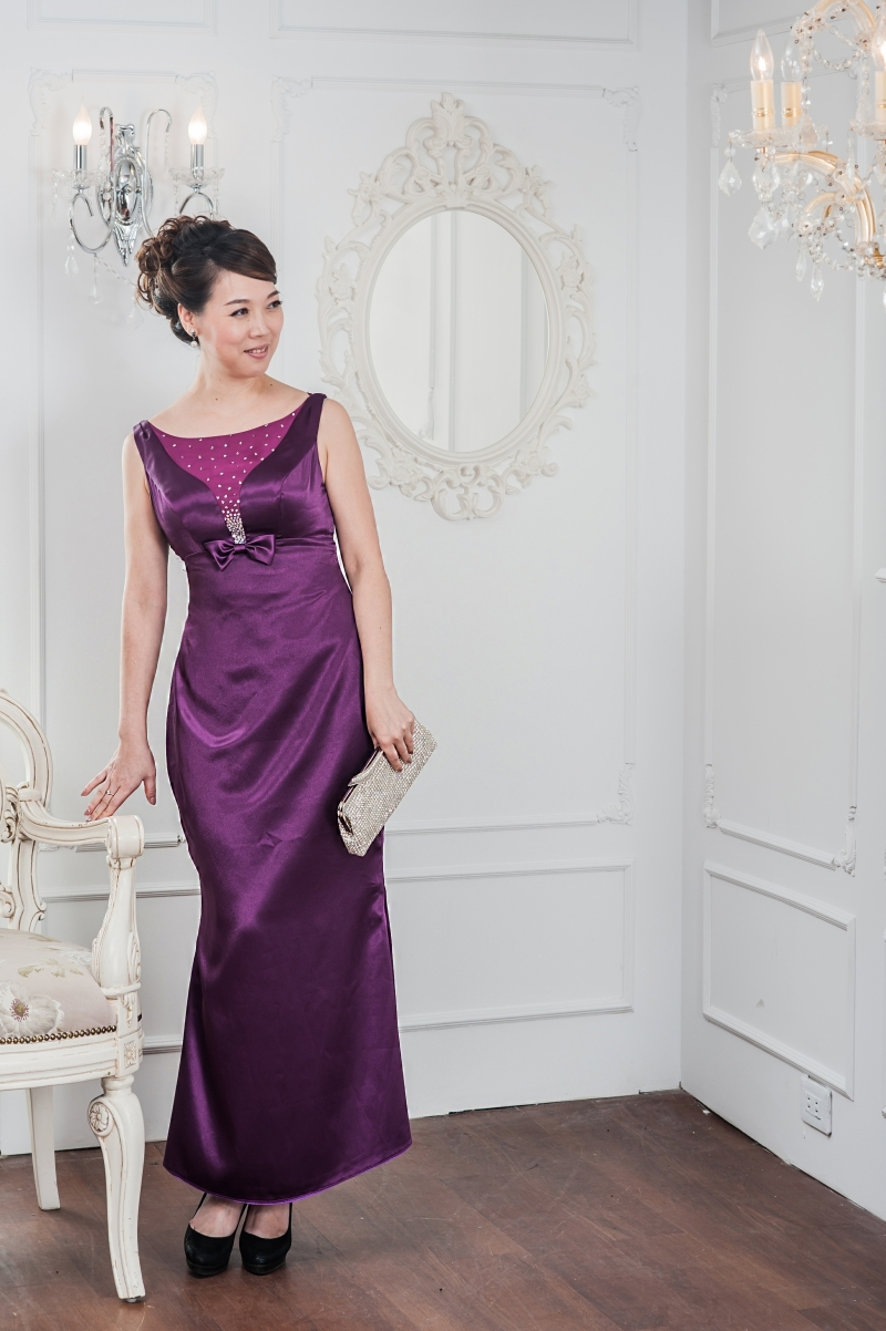 momdress-CYW_4055_purple