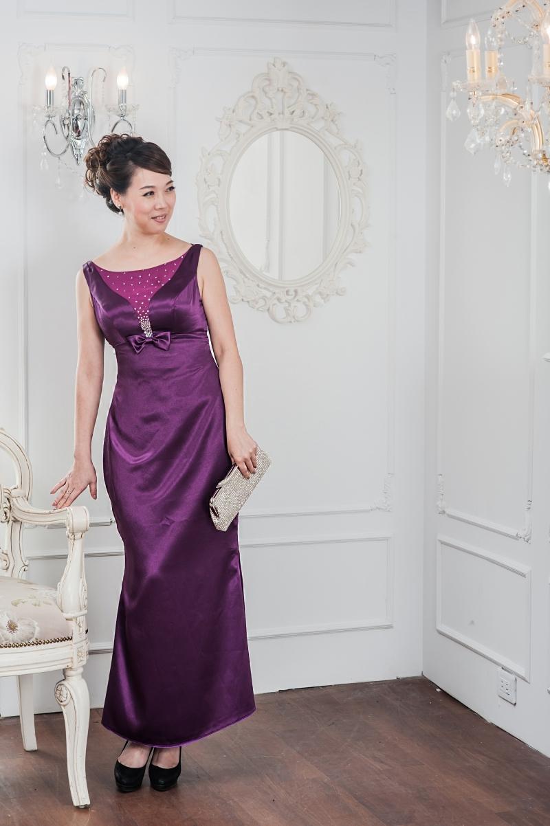 momdress-CYW_4055_purple