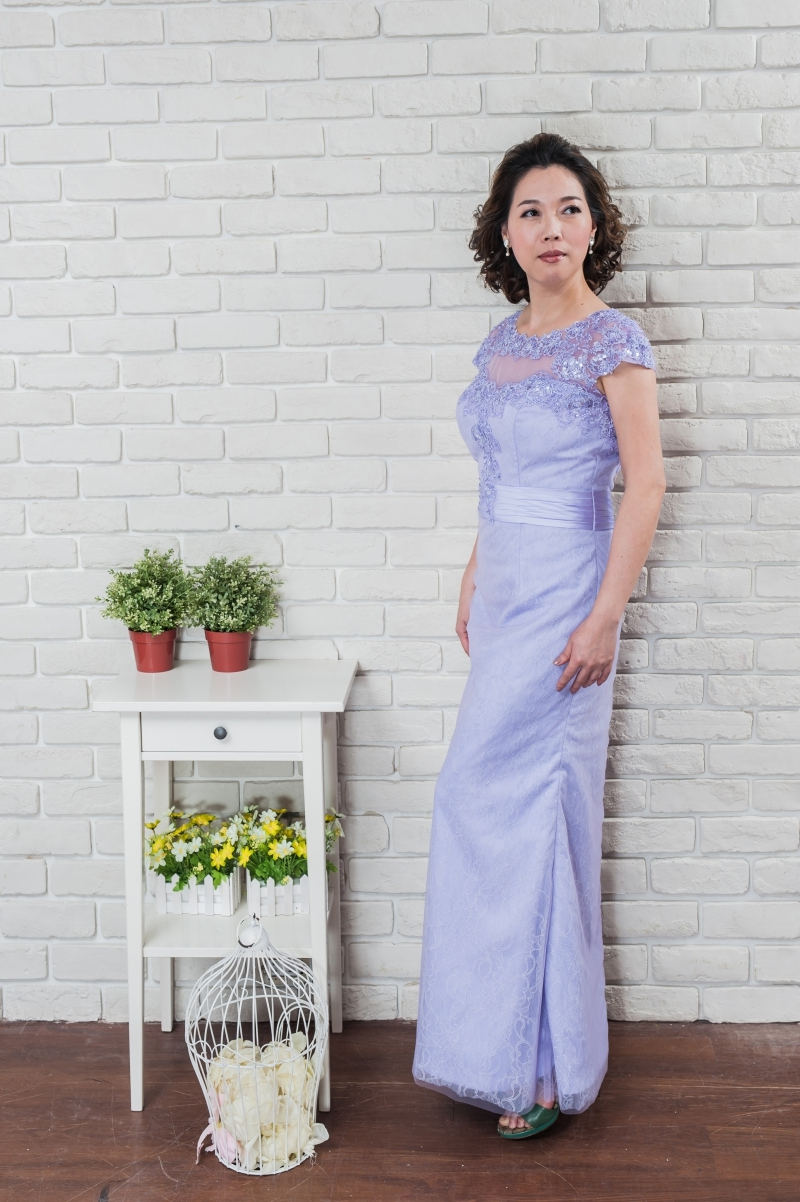 momdress-CYW_4126_purple
