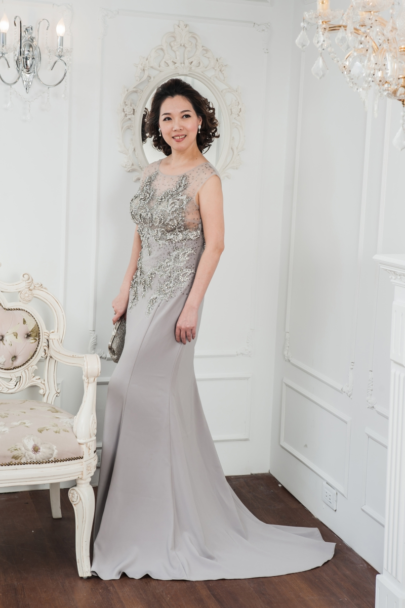 momdress-CYW_4172_grey