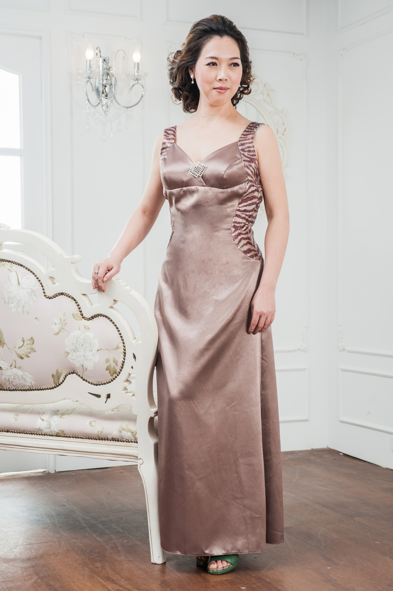 momdress-CYW_4230_brown