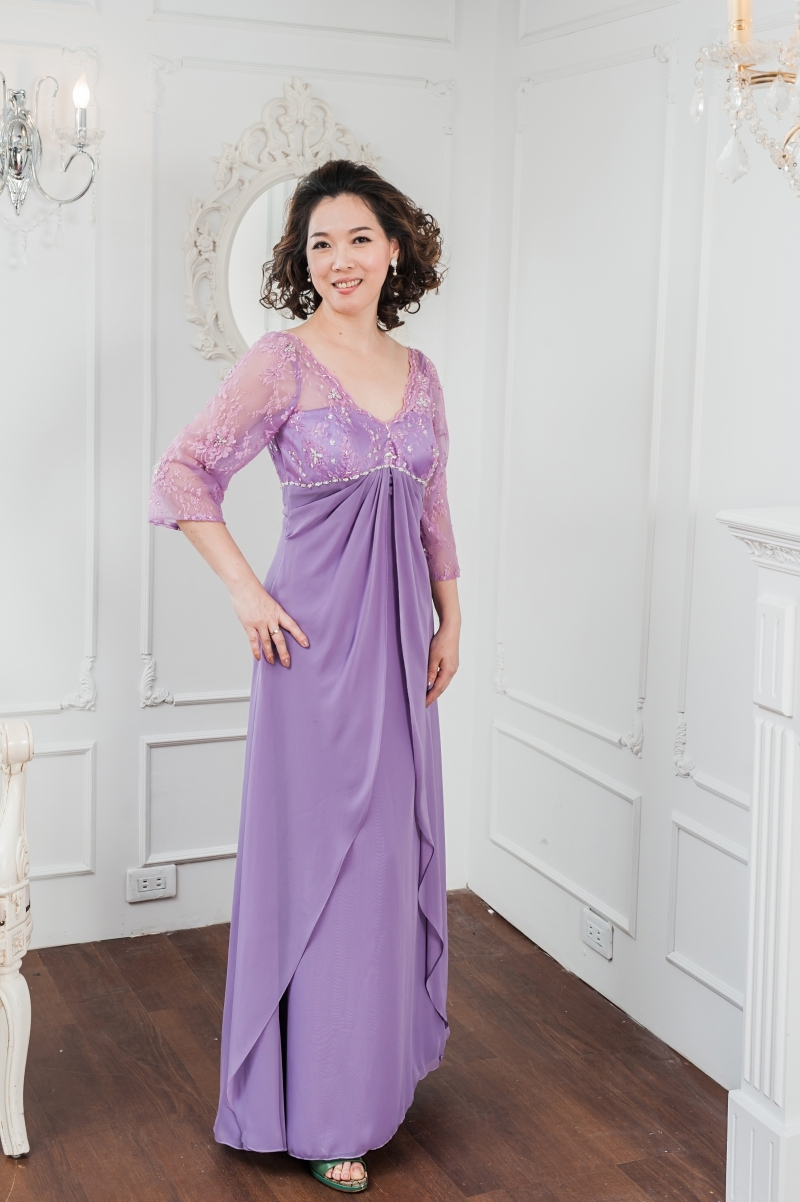 momdress-CYW_4293_purple