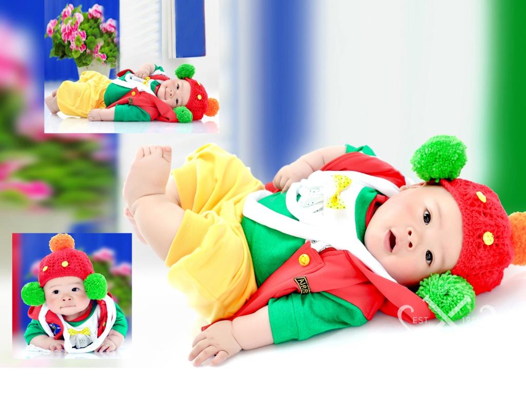 baby-005-1