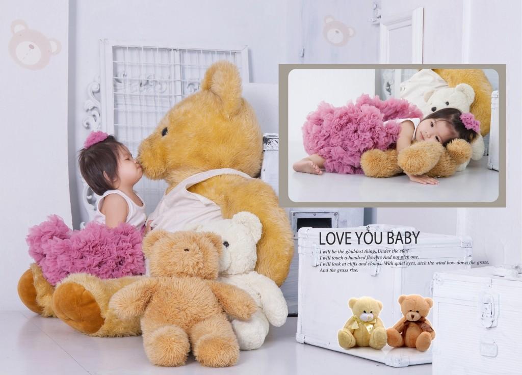 baby_10